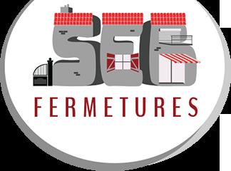 SEB fermetures